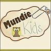 Mundie Kids Children's Book Review Blog