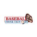 Baseball Think Factory