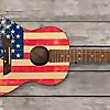 Country Music News Blog