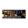 Sequenza21 | Contemporary Classical Music Blog