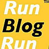 RunBlogRun