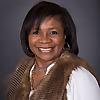 Sylvia Browder - Blog for Women Entrepreneurs