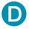 ModelD Media - Detroit's Online News Magazine