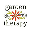 Garden Therapy - DIY Garden Projects, Yummy Recipes, & Crafty Goodness