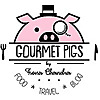 Gourmet Pigs