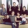 Vale Family