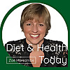 Diet and Health Today