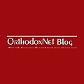 OrthodoxNet.com Blog
