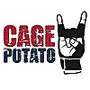 Cagepotato | MMA News & UFC News