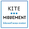 KiteMovement