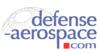 Defense Aerospace