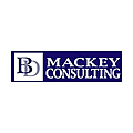BD Mackey Consulting | The Revit Geek Blog