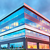 Autodesk Building Solutions | Youtube