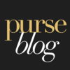 PurseBlog - Designer Handbag Reviews and Shopping