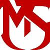 MetalSucks   Heavy Metal News, Gossip, Videos and Track Streams