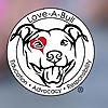 Love-A-Bull - Latest news