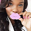 Spiced Beauty   Beauty & Lifestyle Blog