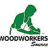 Woodworkers Source Blog