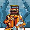 ROS robotics news