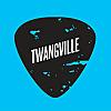 Twangville