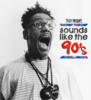 The T.R.O.Y. Blog | Golden Era Hip-Hop