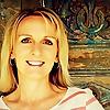 Generation Cedar | Christian Female Blogger