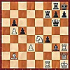 The Chess Improver | Nigel Davies and friends on getting better at chess