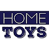 HomeToys News