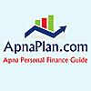 ApnaPlan - Personal Finance Investment Ideas