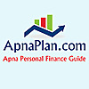 ApnaPlan.com | Personal Finance Investment Ideas