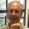 Bob Phibbs | Sales Training Blog
