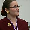 Rebecca Tushnet's Blog