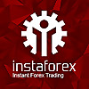 Official InstaForex Blog