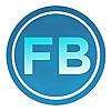FootballBlog.co.uk