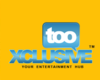 tooXclusive | Nigeria's Music Website
