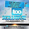 tooXclusive | Nigeria's #1 Music Website