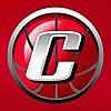 Houston Rockets Blog   ClutchFans
