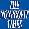 The NonProfit Times