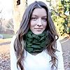Simply Maggie - Arm Knitting Tutorials, DIY 千亿体育官网 Decor Ideas, Recipes