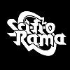 Sci-Fi-O-Rama