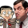 MrBean - Youtube