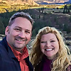 The Planet D   Adventure Travel blog for Couples