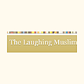 The Laughing Muslim