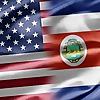 American Expatriate Costa Rica