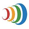 ERP Software Blog