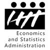 Economics & Statistics Administration