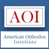 American Orthodox Institute