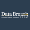 DataBreachToday | Latest breaking news articles on data security breach