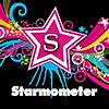 Starmometer | Philippine Entertainment Portal