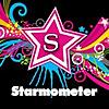 Starmometer | Philippinisches Unterhaltungsportal